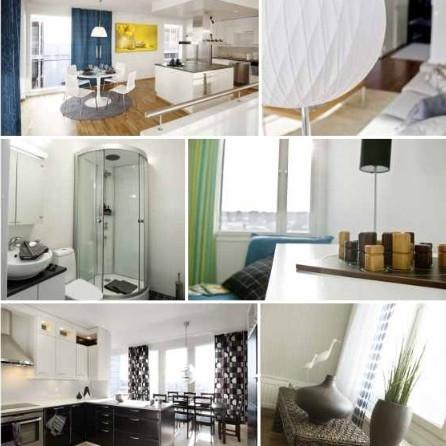 ЖК Айно, отделка, квартиры с отделкой, квартиры, комната, описание, холл, новостройка, фасад, дом